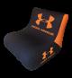 Air Chairs